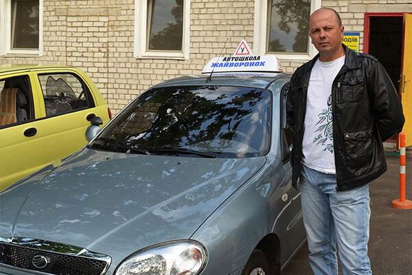 Ткачев-Кирил-Юрьевич1.jpg